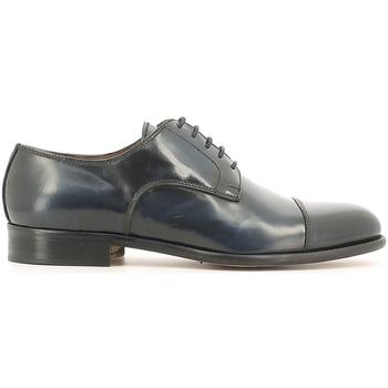 Παπούτσια Άνδρας Derby Rogers 855-15 Μπλε
