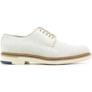 Παπούτσια Άνδρας Derby Brimarts 317364 Γκρί