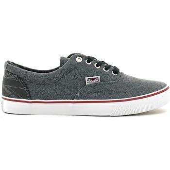 Xαμηλά Sneakers Submariine London SML610055