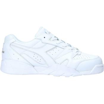 Παπούτσια Άνδρας Χαμηλά Sneakers Diadora 501175732 λευκό