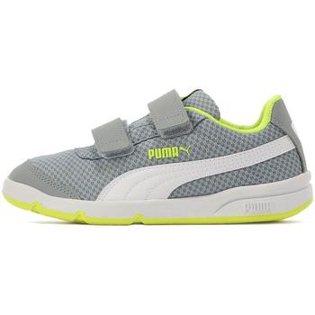 Xαμηλά Sneakers Puma 192525