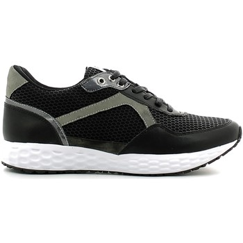 Xαμηλά Sneakers Gaudi V62-64981