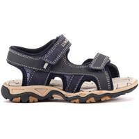 Παπούτσια Παιδί Σανδάλια / Πέδιλα Lumberjack SB07606 017 V69 Μπλε