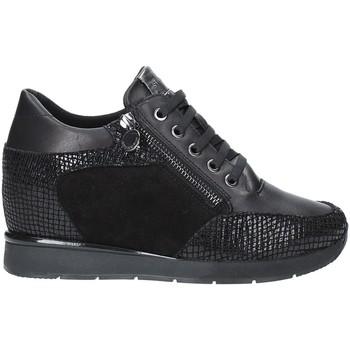 Xαμηλά Sneakers Stonefly 212431
