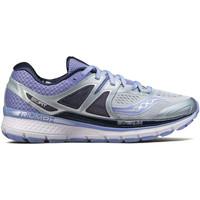 Παπούτσια Γυναίκα Χαμηλά Sneakers Saucony S10346 Ροζ