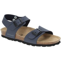 Παπούτσια Αγόρι Σανδάλια / Πέδιλα Grunland SB0901 Μπλε