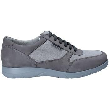 Xαμηλά Sneakers Stonefly 110625