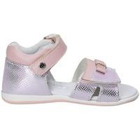 Παπούτσια Αγόρι Σανδάλια / Πέδιλα Melania ME0814A8E.A Ροζ