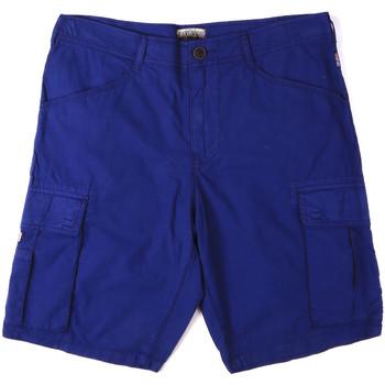 Shorts & Βερμούδες Napapijri N0YHF6