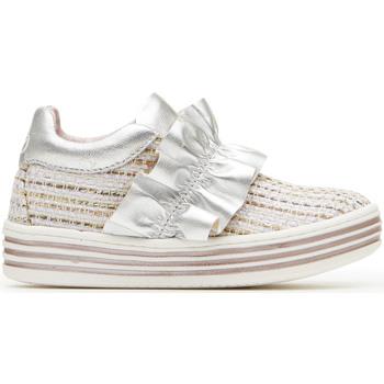 Παπούτσια Κορίτσι Slip on Primigi 3434011 Ροζ
