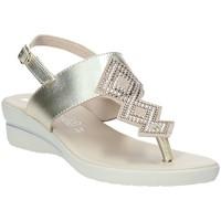 Παπούτσια Γυναίκα Σαγιονάρες Susimoda 3835-01 Οι υπολοιποι