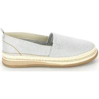 Παπούτσια Παιδί Slip on Grunland SC3262 Γκρί