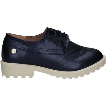 Παπούτσια Παιδί Derby Xti 54666 Μπλε