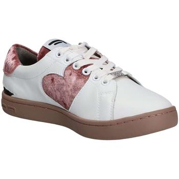 Sneakers Fornarina PI18AN1059VA09