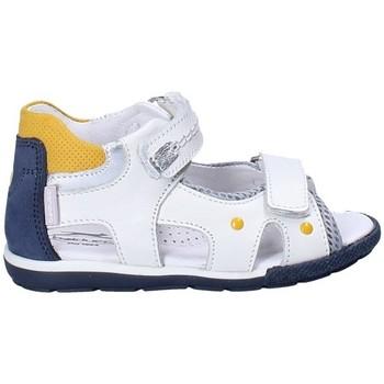 Παπούτσια Παιδί Σανδάλια / Πέδιλα Balducci CITA1053 λευκό
