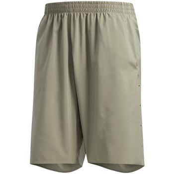 Shorts & Βερμούδες adidas CG1169