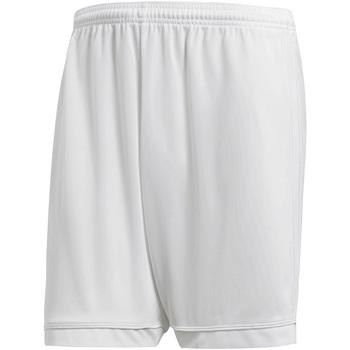 Shorts & Βερμούδες adidas BJ9228