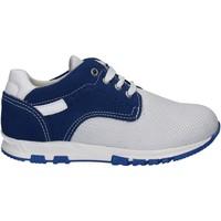 Παπούτσια Παιδί Χαμηλά Sneakers Melania ME2129D7E.A λευκό