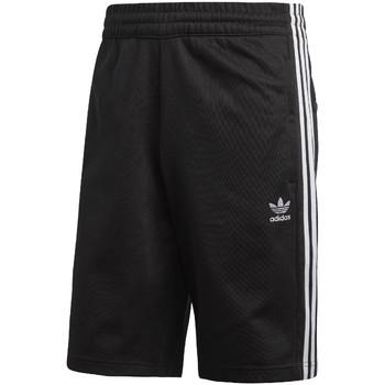 Shorts & Βερμούδες adidas CW1292