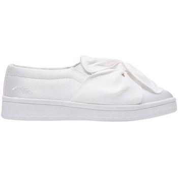 Παπούτσια Κορίτσι Χαμηλά Sneakers Primigi 1452822 λευκό