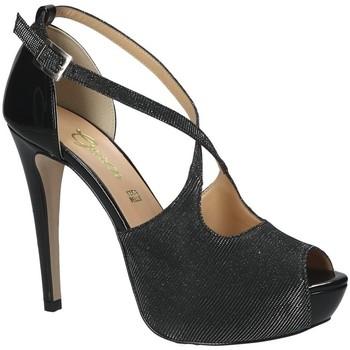 Σανδάλια Grace Shoes 1552