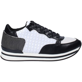 Xαμηλά Sneakers Fornarina PI18SK1123P000