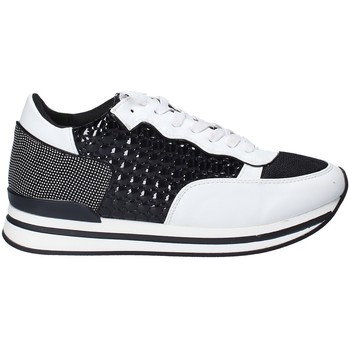 Xαμηλά Sneakers Fornarina PI18SK1123P009