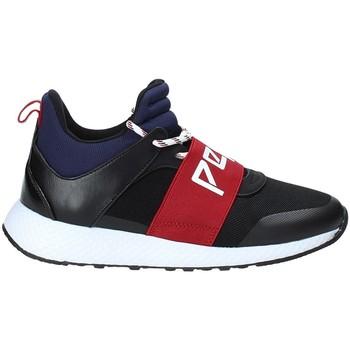 Xαμηλά Sneakers Pepe jeans PLS30932