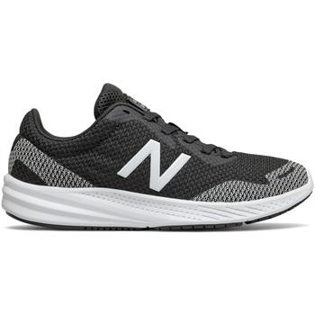 Παπούτσια Γυναίκα Χαμηλά Sneakers New Balance NBW490LG7 Μαύρος