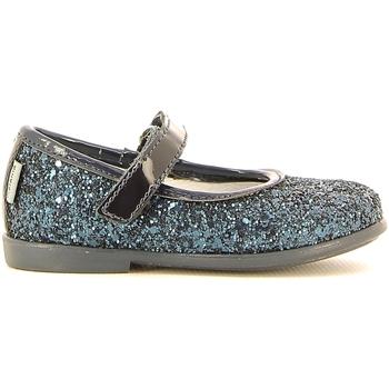 Παπούτσια Κορίτσι Μπαλαρίνες Melania ME1135B6I.C Μπλε