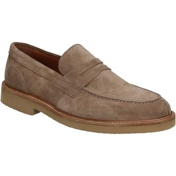 Παπούτσια Άνδρας Μοκασσίνια Maritan G 160772 Οι υπολοιποι