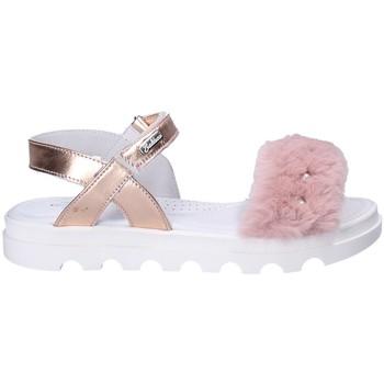 Παπούτσια Κορίτσι Σανδάλια / Πέδιλα Balducci 10212 Ροζ