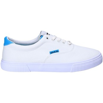 Xαμηλά Sneakers Gas GAM810160
