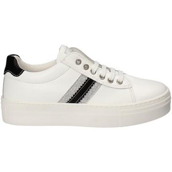 Παπούτσια Παιδί Χαμηλά Sneakers Melania ME6124F8E.B λευκό