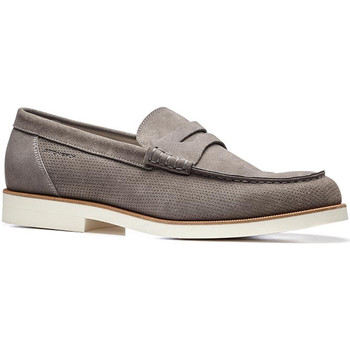 Παπούτσια Άνδρας Μοκασσίνια Stonefly 110777 Οι υπολοιποι
