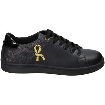 Xαμηλά Sneakers Roberta Di Camerino RDC82103