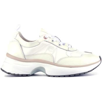 Παπούτσια Γυναίκα Χαμηλά Sneakers Lumberjack SW56805 002 M92 Μπεζ