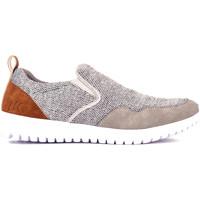 Παπούτσια Άνδρας Slip on Lumberjack SM54302 001 U22 Γκρί