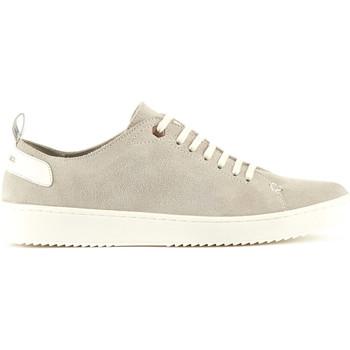 Παπούτσια Άνδρας Χαμηλά Sneakers Lumberjack SM59805 002 A01 λευκό