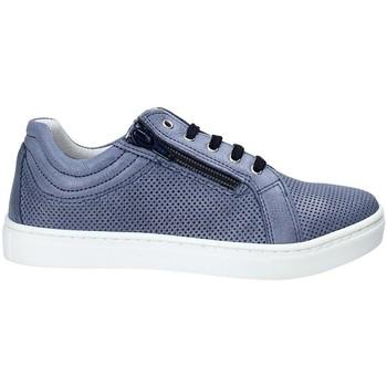 Παπούτσια Παιδί Χαμηλά Sneakers Melania ME6275F9E.A Μπλε