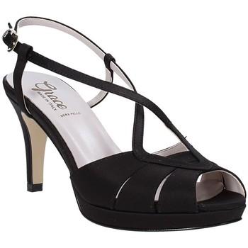 Σανδάλια Grace Shoes 738E008