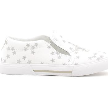 Παπούτσια Παιδί Slip on Chicco 01055381 λευκό