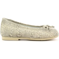 Παπούτσια Κορίτσι Μπαλαρίνες Chicco 01055494 Μπεζ