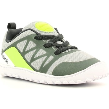 Xαμηλά Sneakers Reebok Sport AQ8832