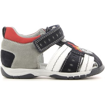 Παπούτσια Παιδί Σανδάλια / Πέδιλα Nero Giardini P623923M Μπλε