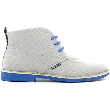 Μπότες Submariine London SMLK610031