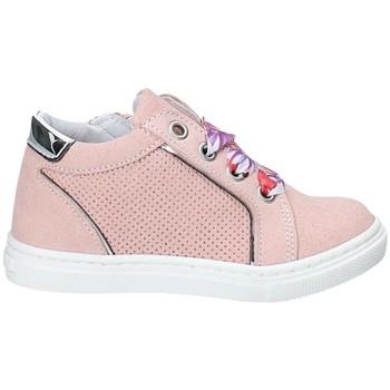 Παπούτσια Παιδί Χαμηλά Sneakers Melania ME1268B9E.B λευκό