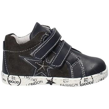 Xαμηλά Sneakers Melania ME0157A8I.A