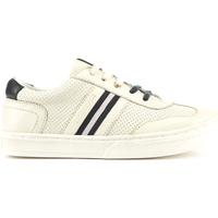 Παπούτσια Παιδί Χαμηλά Sneakers Lumberjack SB28705 013 P15 λευκό