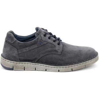 Παπούτσια Άνδρας Χαμηλά Sneakers Grunland SC4956 Μπλε